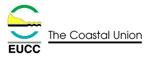 EUCC - The Coastal Union
