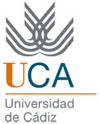 Universidad de Cadiz (UCA)